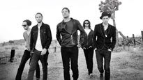 presale password for House of Blues 20th Anniversary Presents Third Eye Blind tickets in Reno - NV (Silver Legacy Casino)