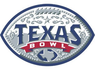 Meineke Car Care Bowl of Texas Tickets