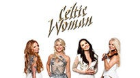 Celtic Woman 10th Anniversary at The Orpheum Theatre Memphis