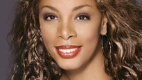 Ticketmaster Discount Code for  Donna Summer in Atlantic City