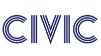 Logo for Civic Theatre