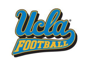UCLA Bruins Football - Premium Seating Tickets