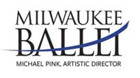 Milwaukee Ballet Tickets