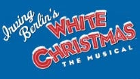 Irving Berlin's White Christmas at Citi Wang Theatre