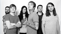 Devil's Dance Tour Feat. Chiodos at Chameleon Club