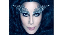 Cher - D2K Tour at Jacksonville Veterans Memorial Arena