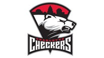 Charlotte Checkers vs. Lake Erie Monsters