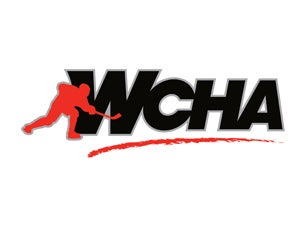 WCHA Final Five Tournament Tickets