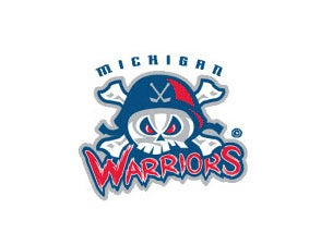 Michigan Warriors Tickets