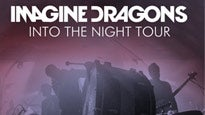 presale password for Imagine Dragons : Into the Night Tour tickets in Atlanta - GA (Philips Arena)