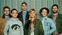 Nashville Indie Rock - Kopecky Family Band at Tractor Tavern