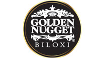 Logo for Golden Nugget - Biloxi