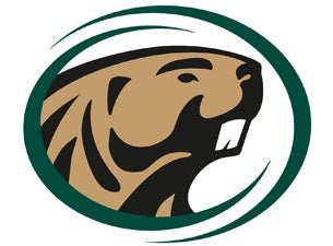 Bemidji State Beavers Mens Hockey Tickets