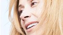 Lara Fabian pre-sale code for early tickets in Toronto