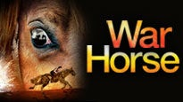 War Horse (Touring) at BJCC Concert Hall