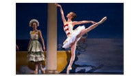 Los Angeles Ballet Presents the Nutcracker Tickets