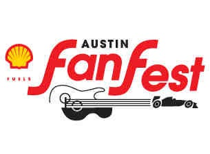 Austin Fan Fest Tickets