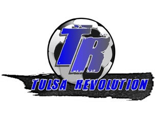 Tulsa Revolution Tickets