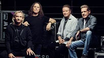 The Eagles at EnergySolutions Arena