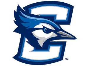 Creighton Bluejays Womens Basketball Tickets