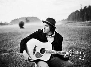 Josh Garrels Tickets
