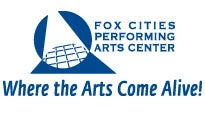 Fox Cities PAC Tickets