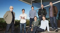 presale password for Blue Rodeo tickets in Toronto - ON (Massey Hall)