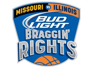 Bragging Rights Basketball Tickets