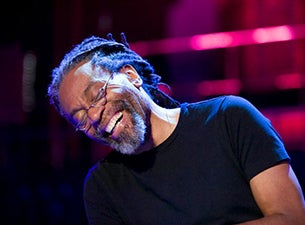 Bobby McFerrin Tickets