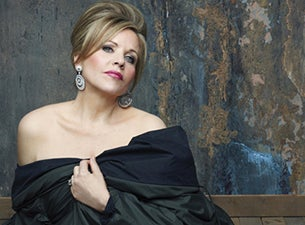 Renee Fleming Tickets