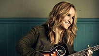 presale passcode for Melissa Etheridge tickets in Rama - ON (Casino Rama)