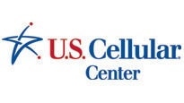 US Cellular Center Tickets