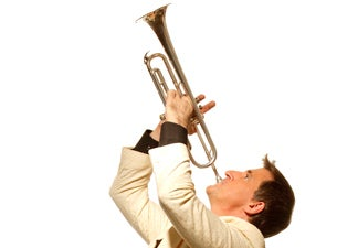 Louis Prima Jr. Tickets