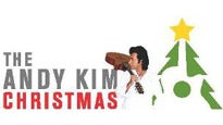 Andy Kim presale passcode for show tickets in Toronto, ON (Virgin Mobile Mod Club)