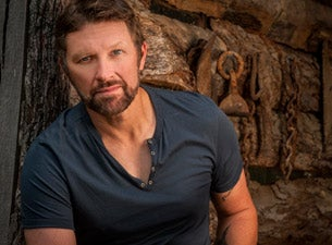 Craig Morgan Tickets