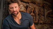 Hall County Fair Concerts 2014: Craig Morgan and Josh Gracin