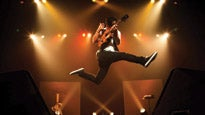 More Info AboutJake Shimabukuro
