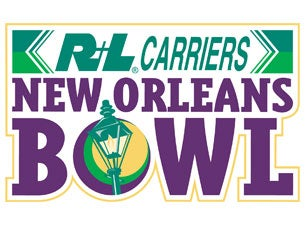 New Orleans Bowl Tickets