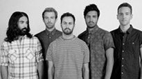 Young the Giant pre-sale password for early tickets in Las Vegas