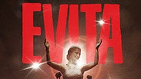Evita at Des Moines Performing Arts - Civic Center