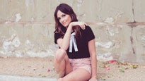 Kacey Musgraves - Same Tour Different Trailer