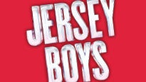 Jersey Boys (Touring) at ASU Gammage