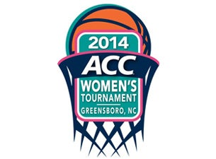 ACC Women's Basketball Tournament Tickets