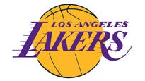 More Info AboutLos Angeles Lakers