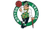 More Info AboutBoston Celtics