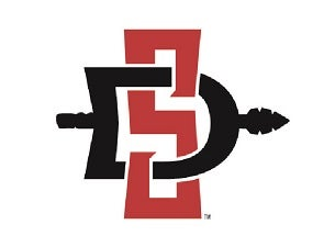 San Diego State University Aztecs Womens Basketball Tickets