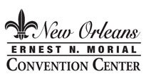 New Orleans Convention Center Tickets