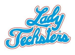 Louisiana Tech Lady Techsters Womens Basketball Tickets