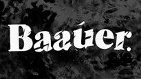 Baauer And Boys Noize