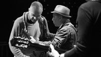 presale code for PAUL SIMON & STING On Stage Together tickets in Boston - MA (TD Garden)